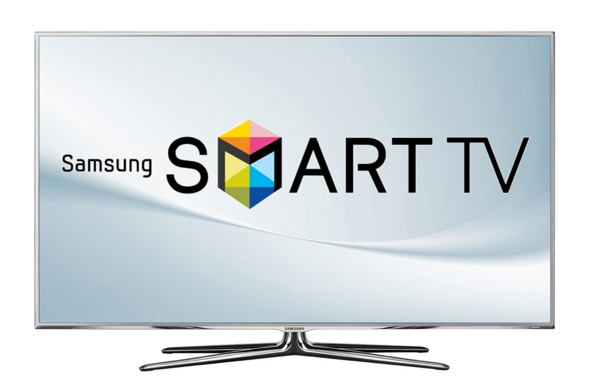 Comprehensive Guide on Smart TV Buying in Australia