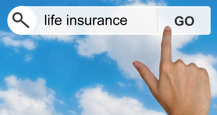 When and Why Should Women Need Life Insurance – 5 Reasons