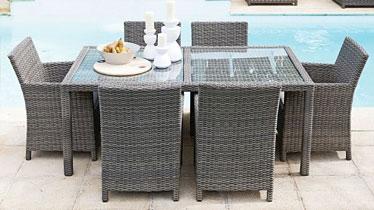 Domayne Furniture Home Outdoor Furniture In Perth WA