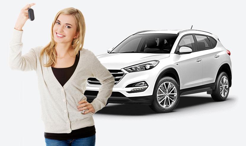 Car Sales Perth