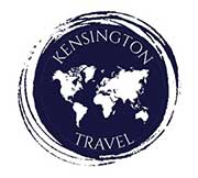kensington travel