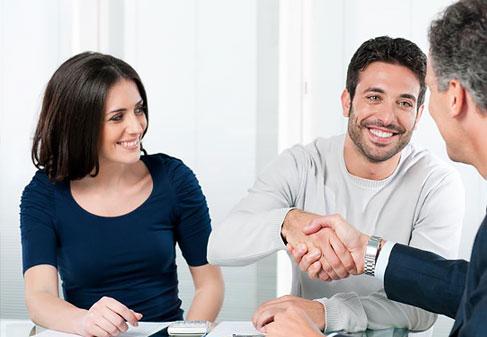 benefit Loans