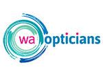 opcticians