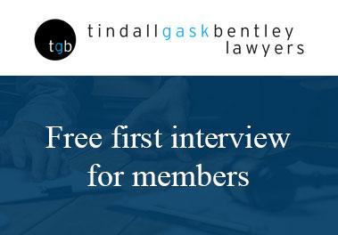 TGB Lawyers