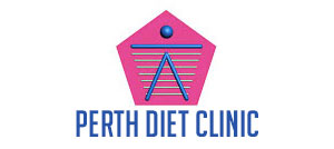 The Perth Diet Clinic